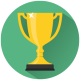1466807033trophy-award-icon.png