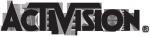 1466891985Activision_logo.png