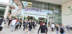 gamescom-front