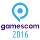 gamescom2016news