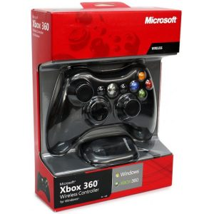 Microsoft_Xbox_360_Wireless_Controller_for_Windows_Black_225161.2