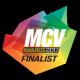 MCV-2017-logo